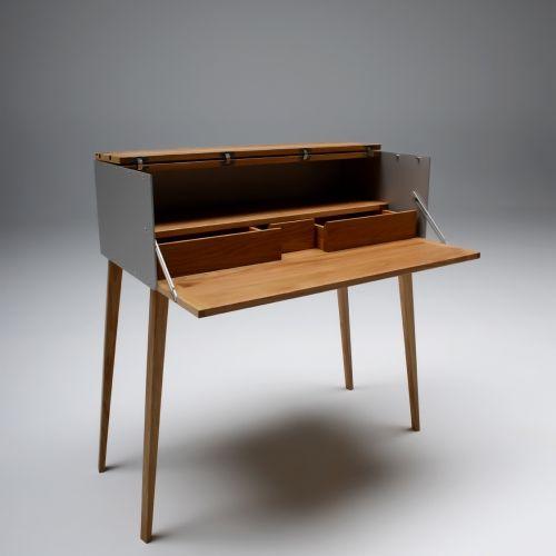 sekret r rd 04 von rohstoff design diy und selbermachen. Black Bedroom Furniture Sets. Home Design Ideas