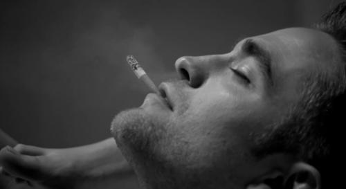 Robert Pattinson - Dior