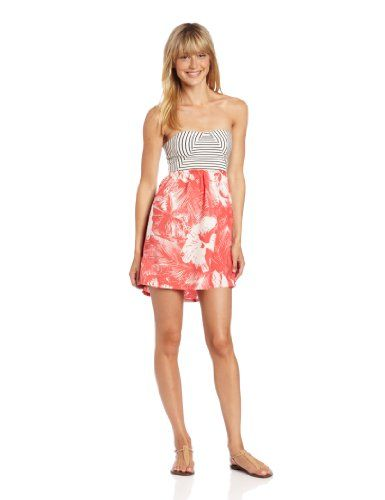 Roxy Juniors Savage, Rose Print, Medium Roxy,http://www.amazon.com/dp/B0090PQMAI/ref=cm_sw_r_pi_dp_EC3mtb1CWY8M01NW