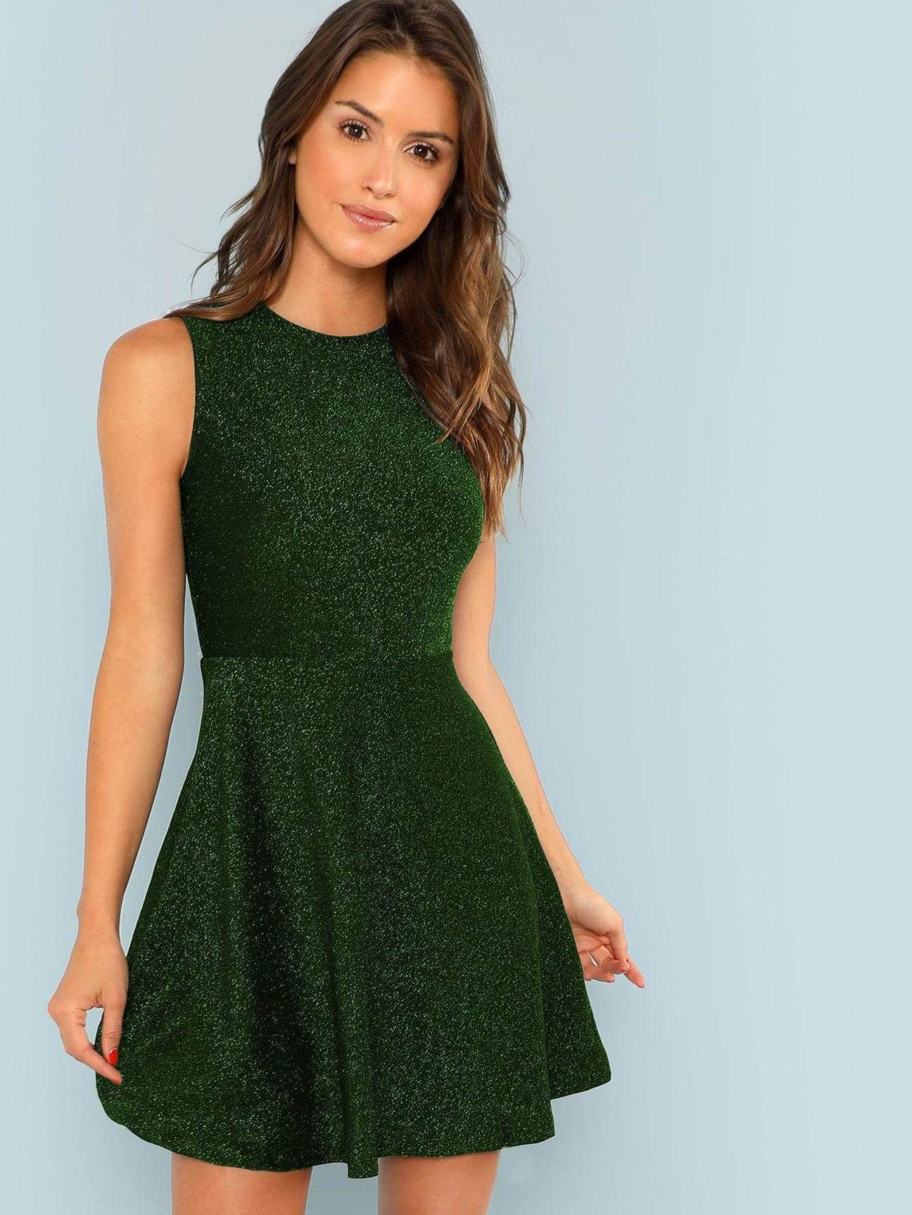 d383497b2f Compra ropa para mujer en tallas grandes y regulares. Vendemos tal por mayor  con los