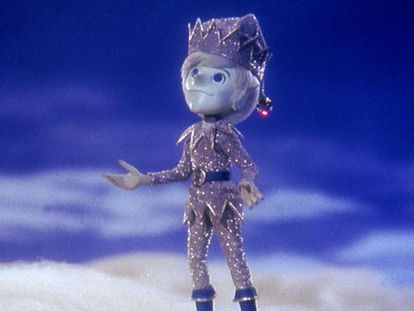 Jack Frost Movie 1979 | Jack Frost on AllMovie | Christmas characters, Jack  frost, Christmas cartoons