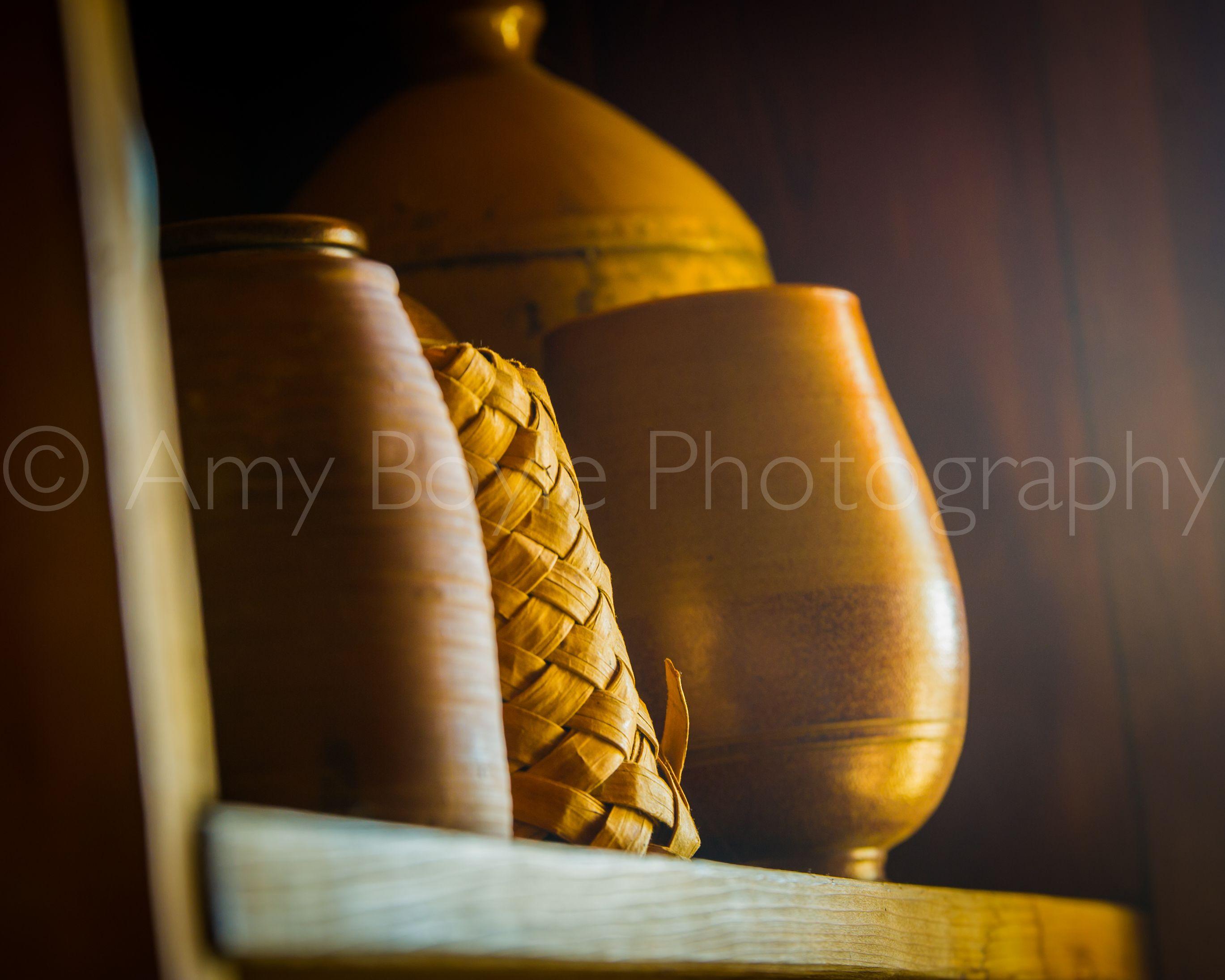 ©Amy Boyle Photography