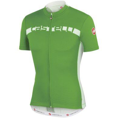 Castelli Prologo 4 Cycling Jersey  6f33a1b78