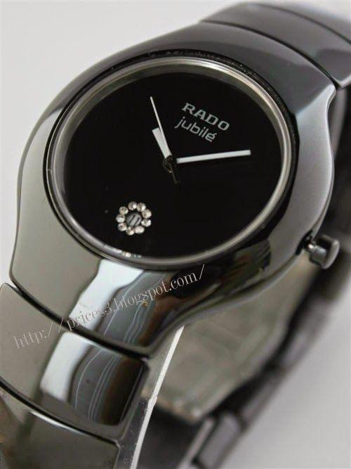 5a7f2f3ca rado watches for women - Google Search | Accessories | Audemars ...