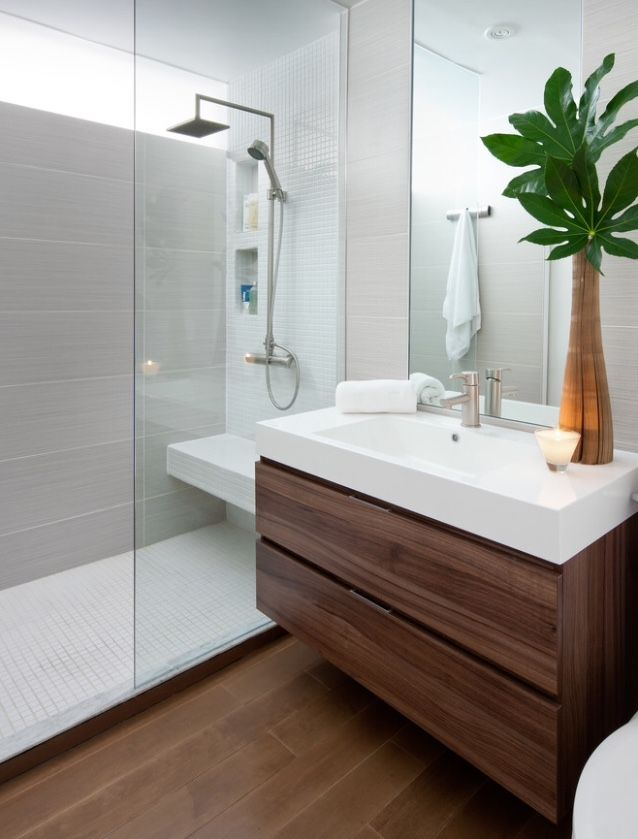 Pincheryl Umalide Torres On Bathroom  Pinterest  Condo Delectable Small Bathroom With Window Inspiration Design