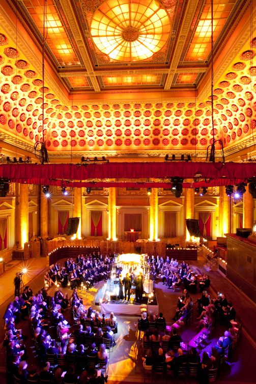Nyc Wedding Venues.Capital Nyc Photography By Shira Weinberger Wedding Venues I Love