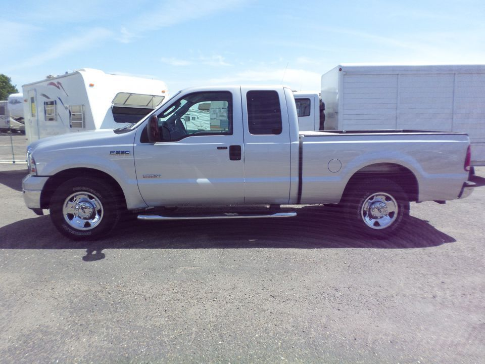 truck for sale 2006 ford f250 xlt extended cab short bed pickup truck in lodi stockton ca pickup trucks for sale pickup trucks extended cab 2006 ford f250 xlt extended cab short