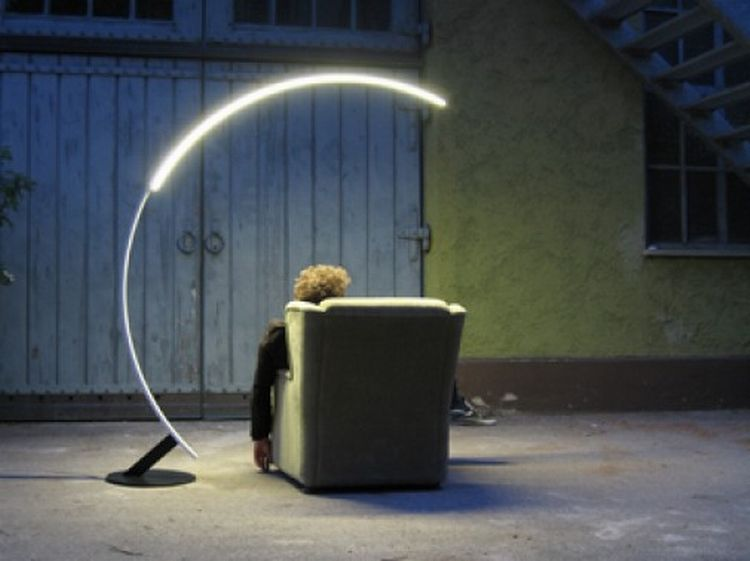 Modern Floor Lamps Arc Floor Lamp Torchiere And Tripod