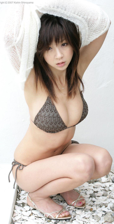 aki hoshino | aki hoshino - 星野亚希 | pinterest | unicorns