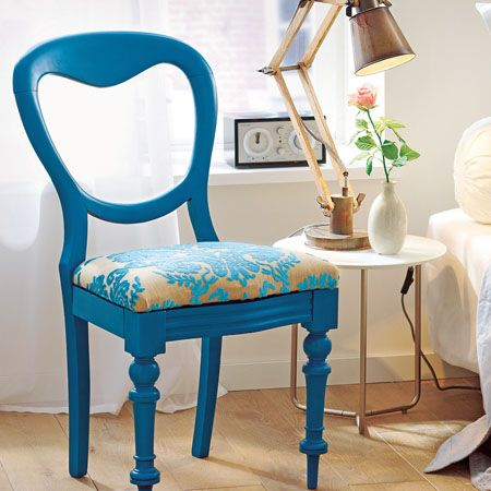 sagenhafte sitzordnung alte st hle aufpeppen m bel chabby chic vintage pinterest alte. Black Bedroom Furniture Sets. Home Design Ideas