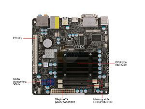 ASROCK AD2700-ITX CHIPSET DRIVER FOR WINDOWS 10