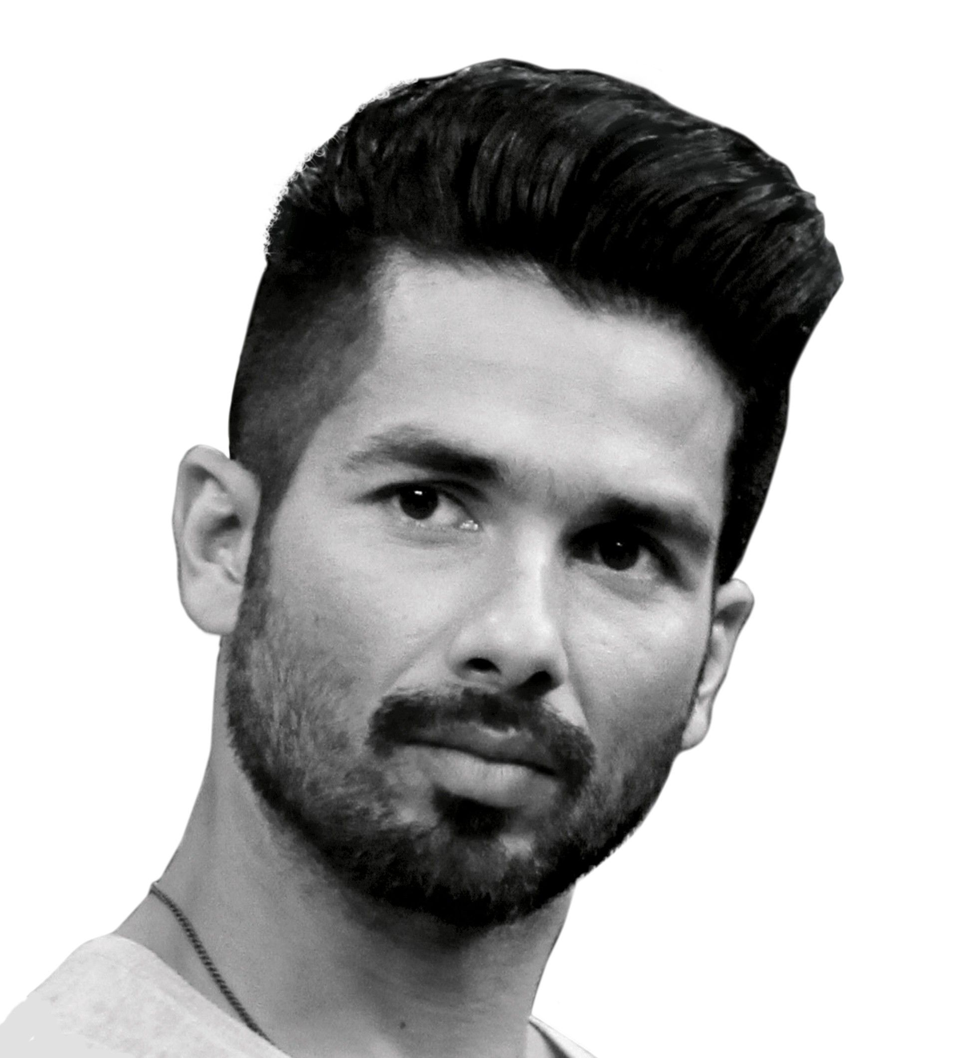 Unique can indian men hairstyle changes to black men hairstyle