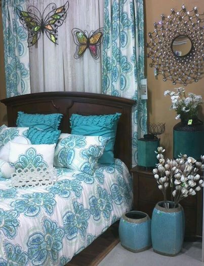 On Display At Our Burlington Fabricland 3515 Fairview St Elite Home