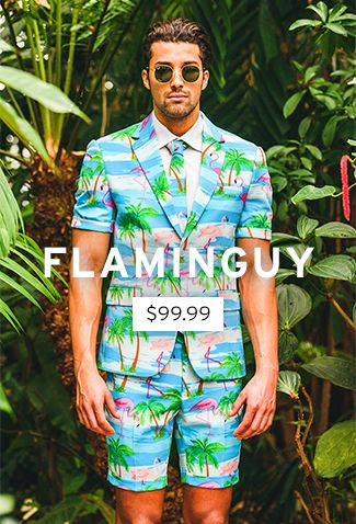 OppoSuits: Funny, Awesome, and Crazy Suits for Men | OppoSuits ...
