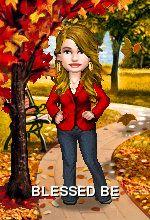 User avatar-my mini on POGO