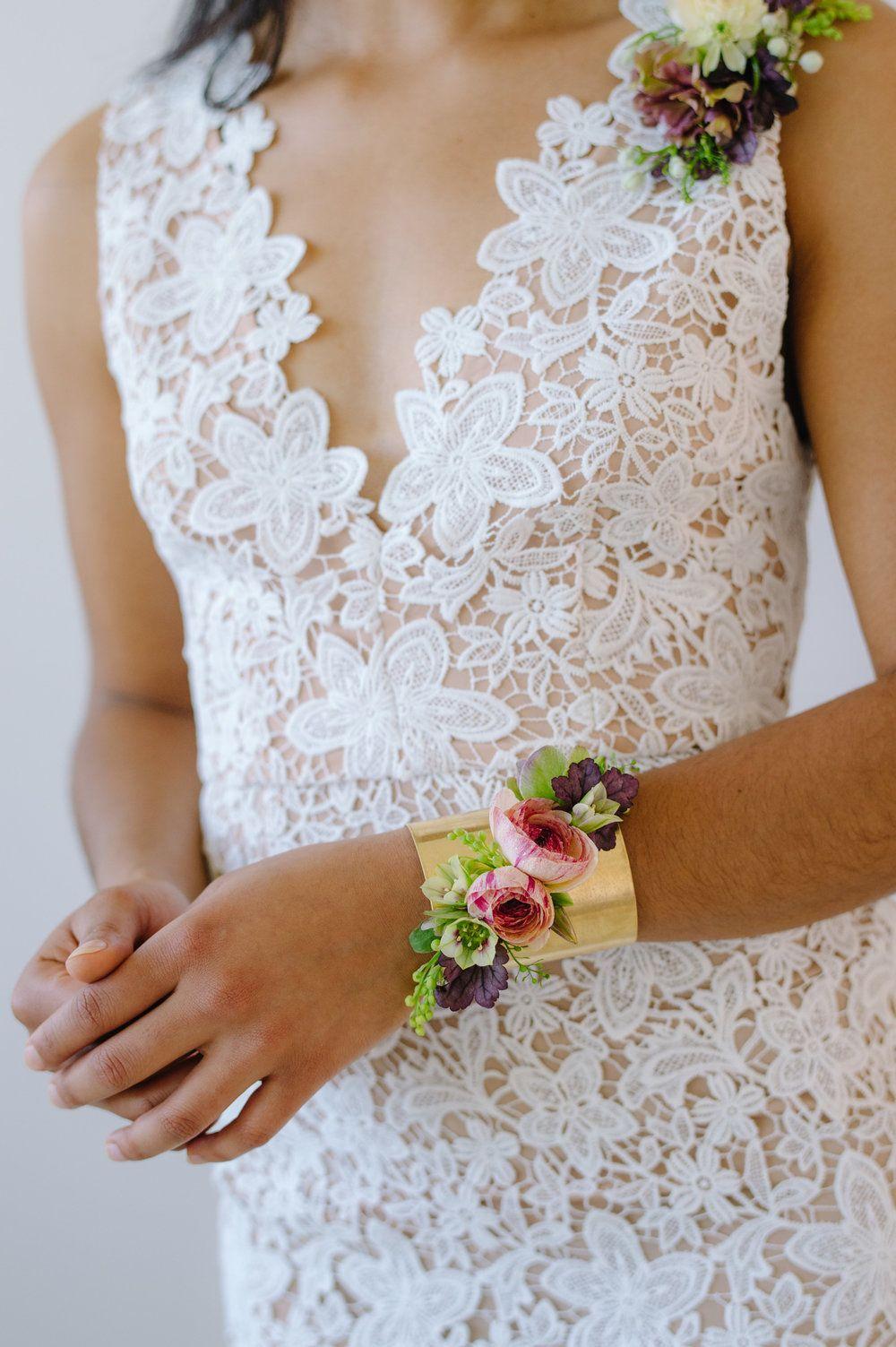 Susan Mcleary Favorites 0017 Jpg Wedding Dresses Lace Fashion Dresses