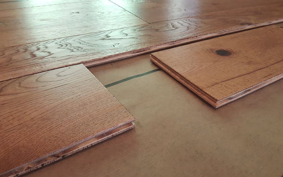 16 Unique Installing Engineered Hardwood Floors On Concrete Slab Concrete Slab Foundation Engineered Hardwood Flooring Installing Hardwood Floors