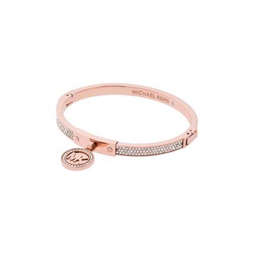 Michael Kors armband MKJ5978791 in 2020 | Michael kors