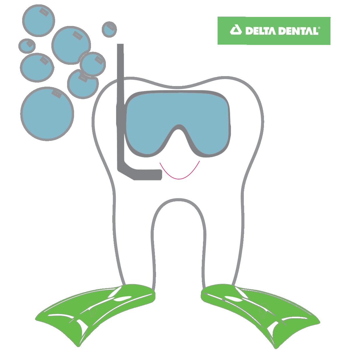 Smile Safety Tips For Summer Swimmers Stay Safe Dental