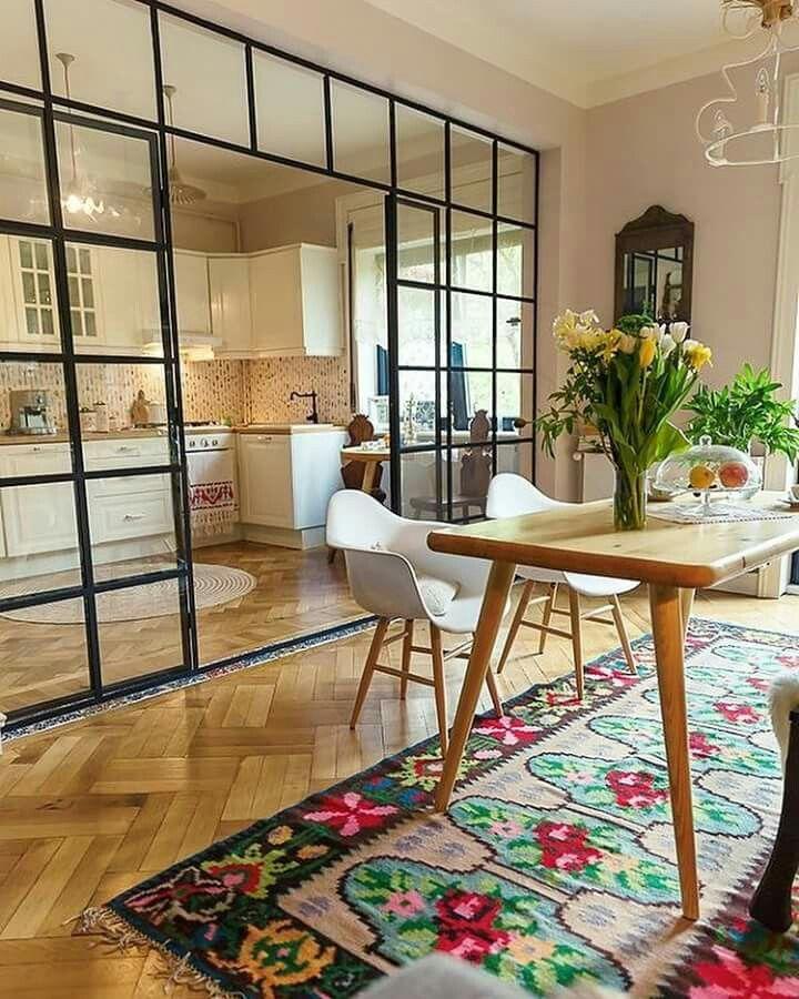 Pin de Marianela Parodi en Deco | Pinterest | Decoraciones de casa ...