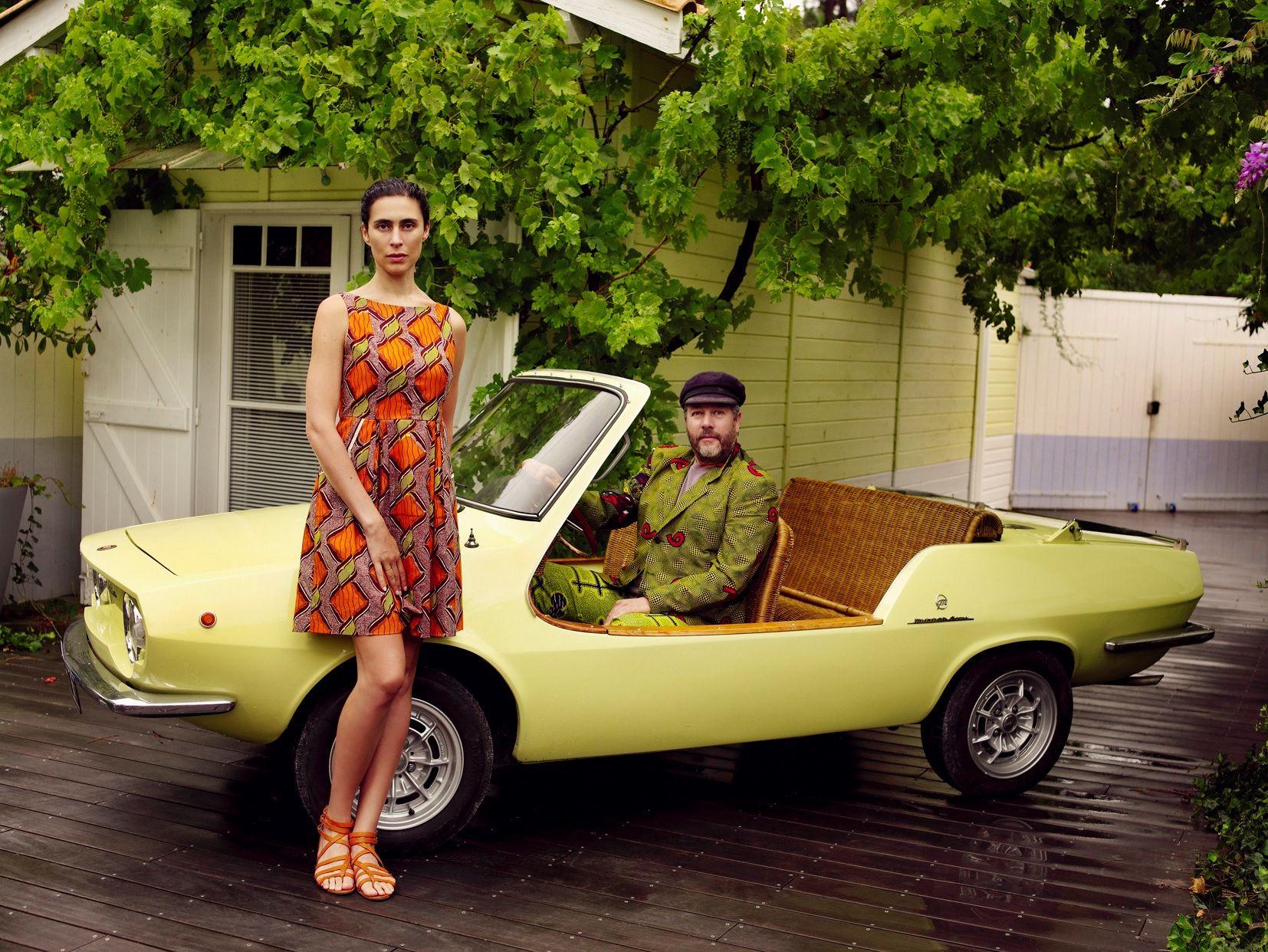 Philippe Starck philippe starck - Αναζήτηση google | designers | pinterest