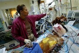 17 Best images about ICU Nursing on Pinterest | Happy nurses week ...