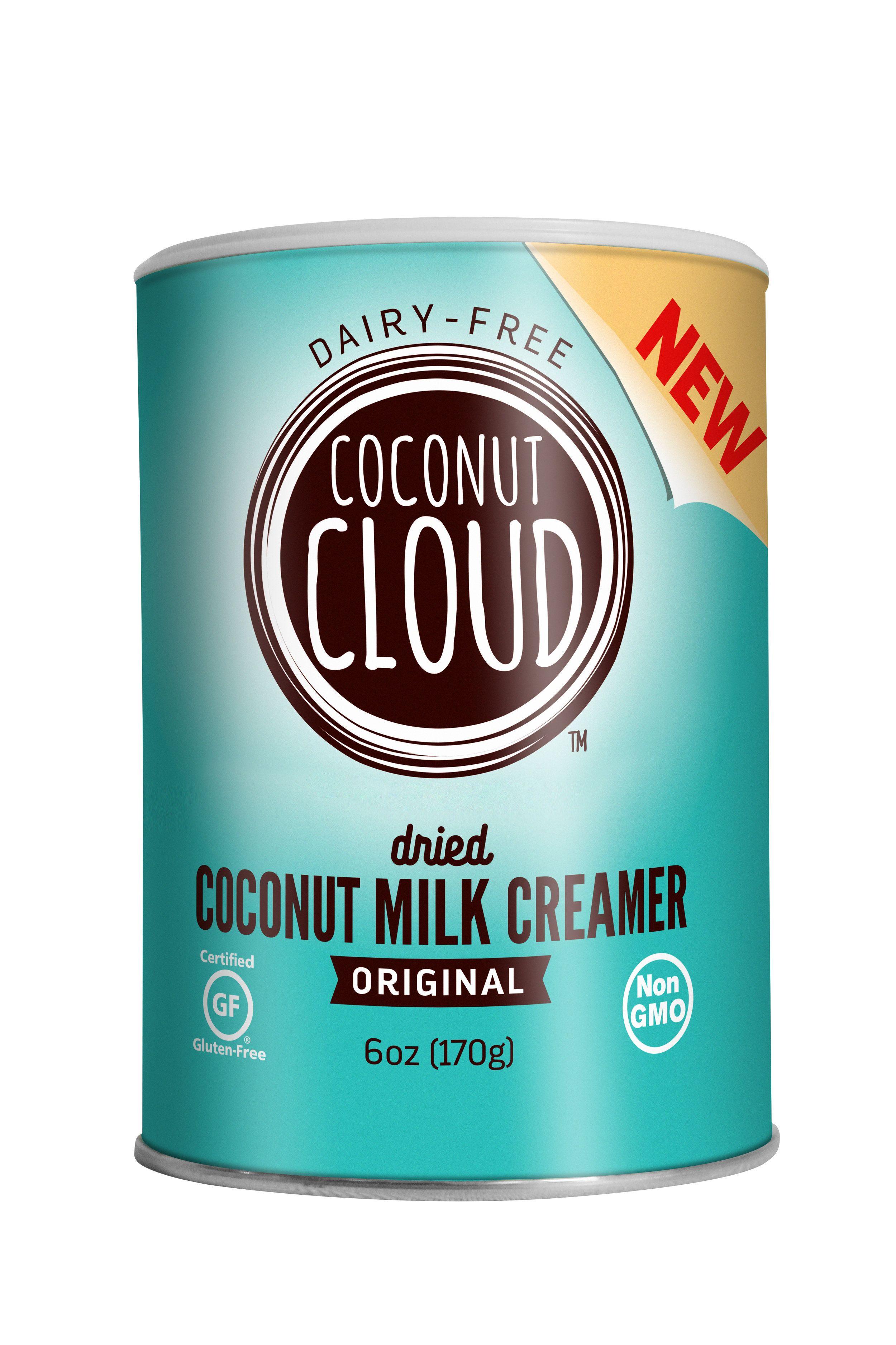 24+ Vegan coffee creamer powder recipe ideas