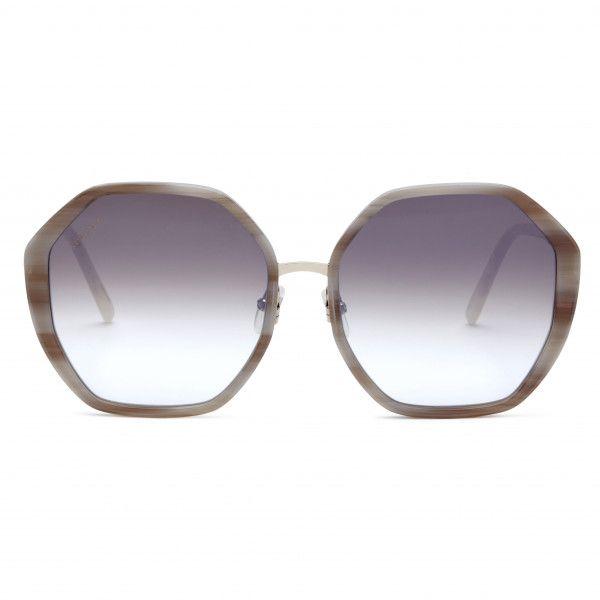 28a32667b49 Chloe CE 126S 724 Sunglasses