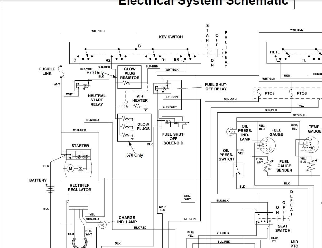 Broan 1050 Electrical Wiring Diagrams - Wiring Diagram dry-remain -  dry-remain.fiocouture.itFio'Couture
