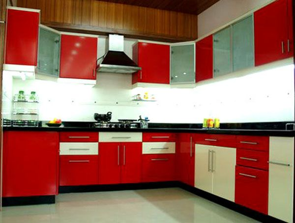 Kitchen Colors Red   Http://www.nauraroom.com/kitchen Colors Red.html