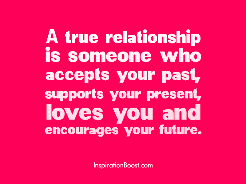 Wonderful Sad Relationship Quotes Wallpaper Photos - Valentine ...