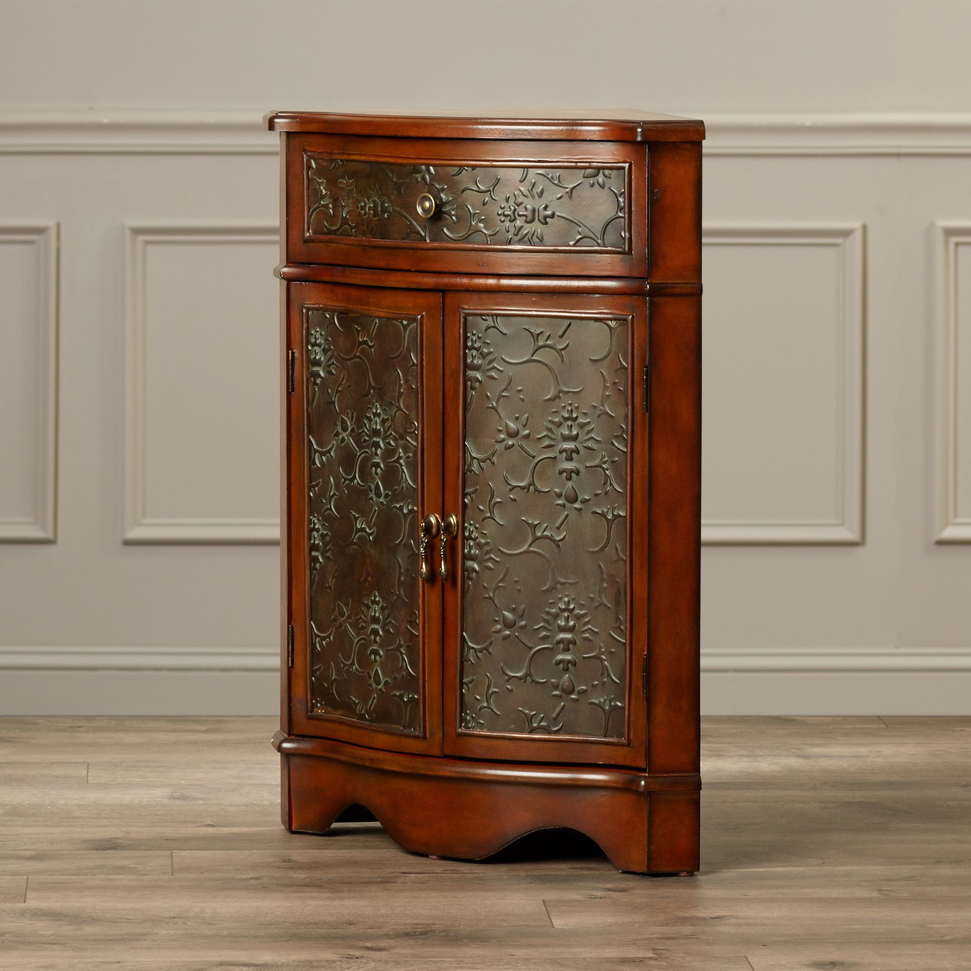 Cabinets Chests Corner Cabinet Furniture Accent Cabinet