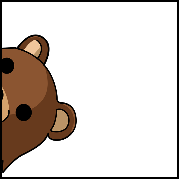 Pedobear By Tomzibad On Deviantart Meme Characters Best Funny Pictures Event Photographer