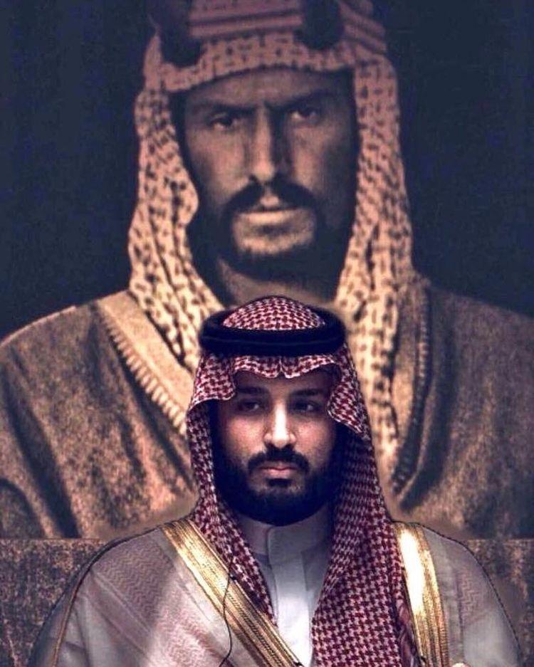 افتارات صور صورة كلام تغريده خلفيات خلفية تمبلر هيدر Saudi Arabia Flag Saudi Arabia Culture National Day Saudi
