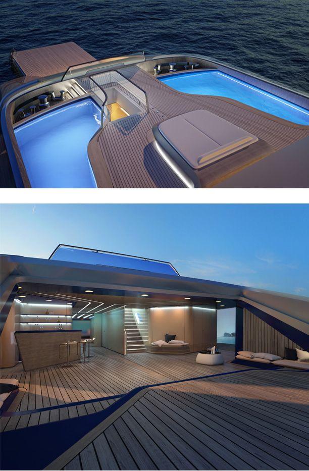 Pininfarina | House styles, Mansions, Design