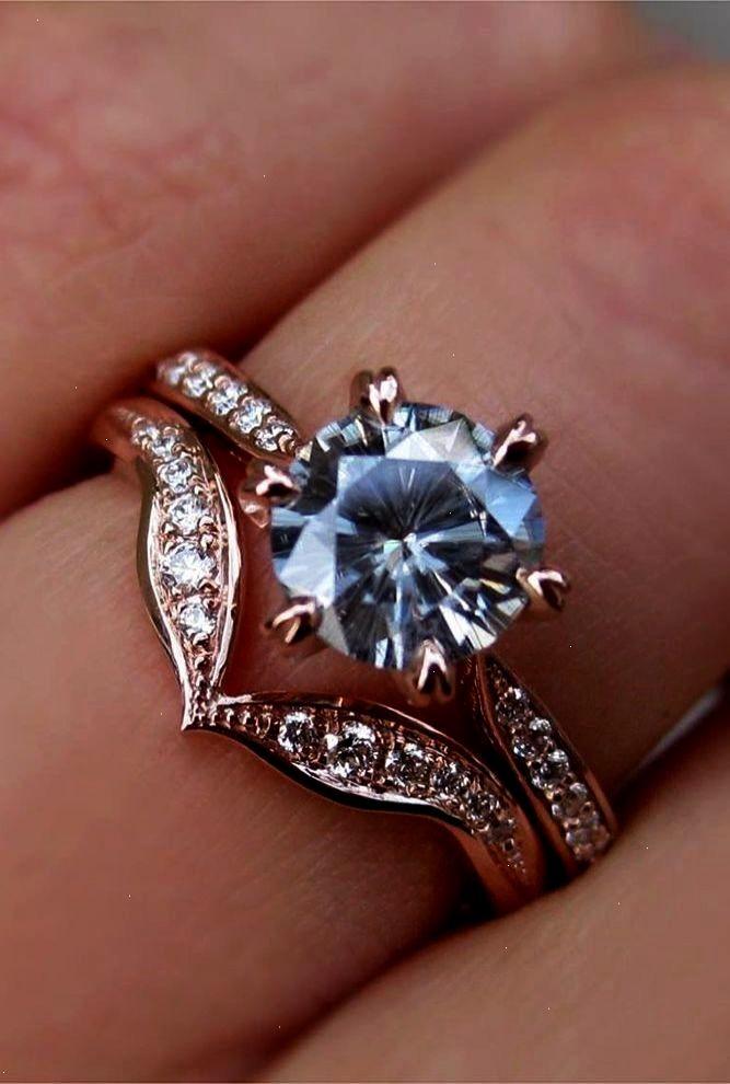 Best Engagement Ring Designers Wedding Rings Vintage Wedding Rings Unique Gold Engagement Ring Designs