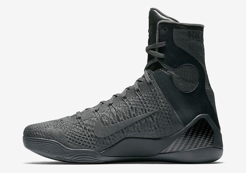 b7671b8e6f55 Nike Kobe