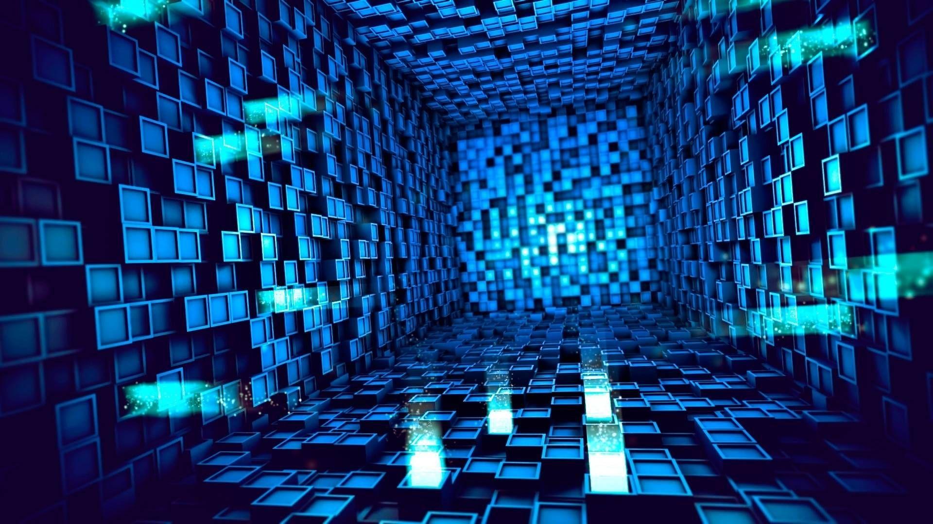 hd cube wallpaper a· free wallpaper appshd