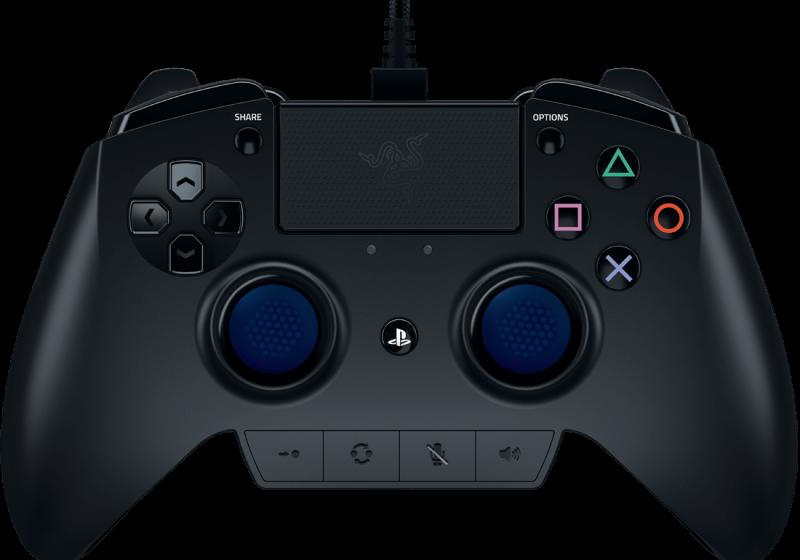 10 Game Controller Ideas Game Controller Ps4 Controller Playstation 4