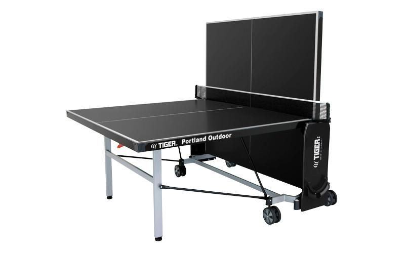 Looking To Purchase A Quality Outdoor Ping Pong Table Try