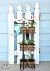 gartenpflege view #garden #gardencare Kopieren Sie eine dieser atemberaubenden Ideen! #Augenbrauen #colorful #photooftheday #cute #picoftheday #beautiful #pretty #friends #cool #portrait #skirt #dress #styleseat #fashiondaily #fashionbags #fashionpria #senkrechtangelegtekräutergärten gartenpflege view #garden #gardencare Kopieren Sie eine dieser atemberaubenden Ideen! #Augenbrauen #colorful #photooftheday #cute #picoftheday #beautiful #pretty #friends #cool #portrait�