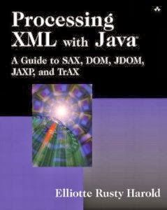 Java Programming Questions Pdf