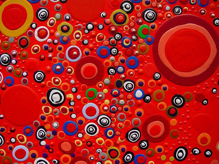 2631-red-charlie.jpg 768×576 pixels