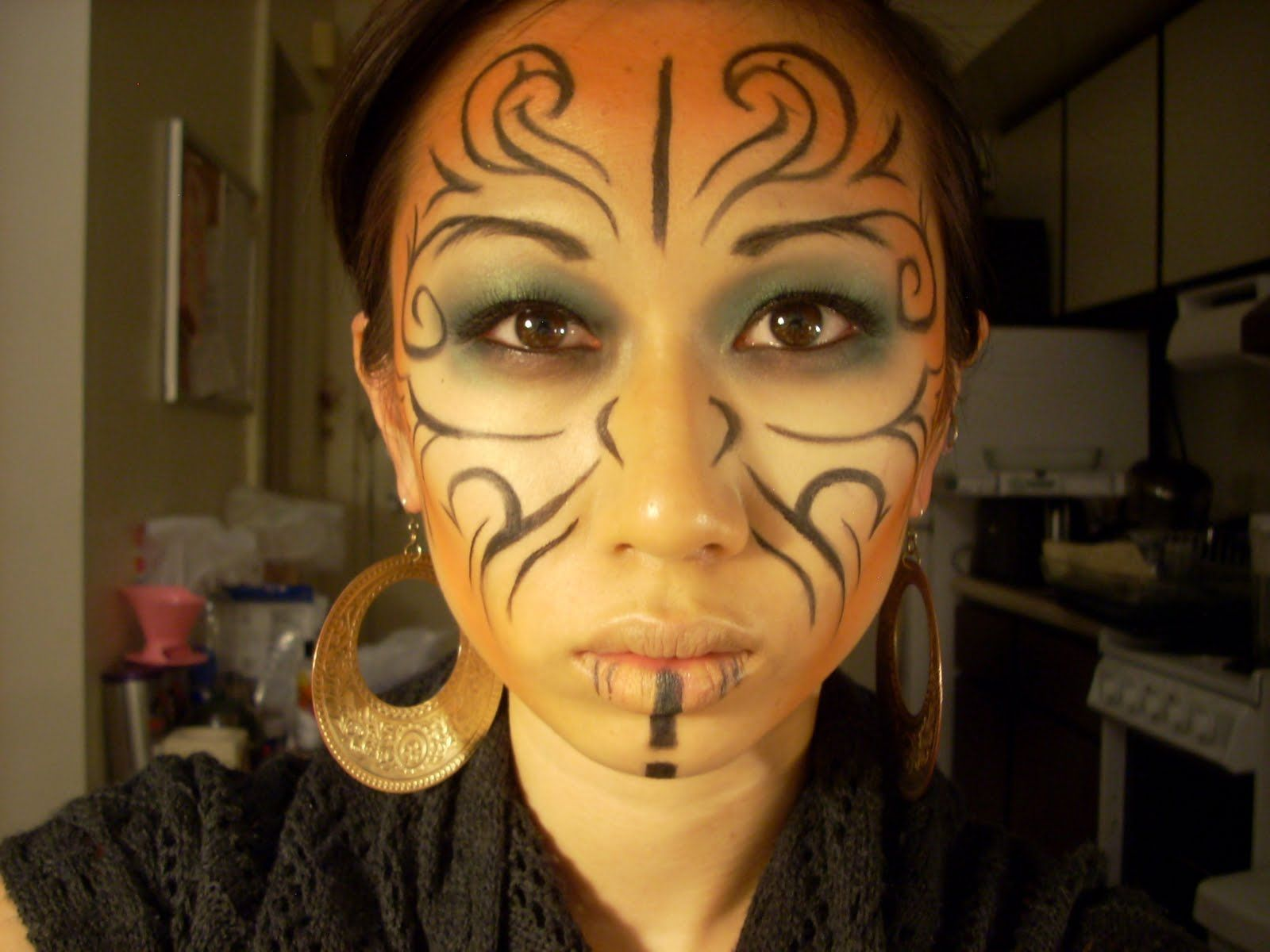 1000+ images about Playing Dress Up- Witch Doctor on Pinterest ...