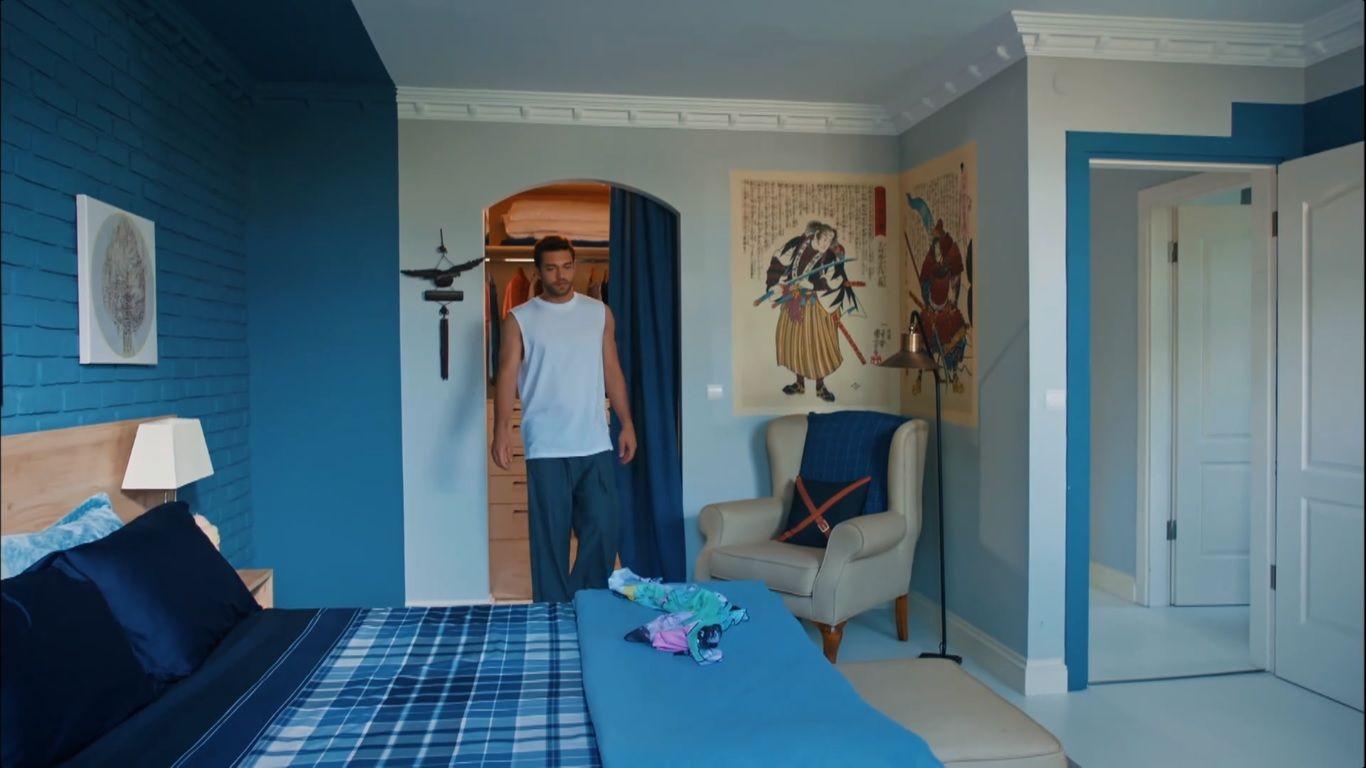 Her Yerde Sen Demir In Oda Dekorasyonu Heryerdesen Dekorasyon Evdekorasyonu Bedroomdesign Bedroomdesignideas Mobilya Ev Dekorasyonu Evler