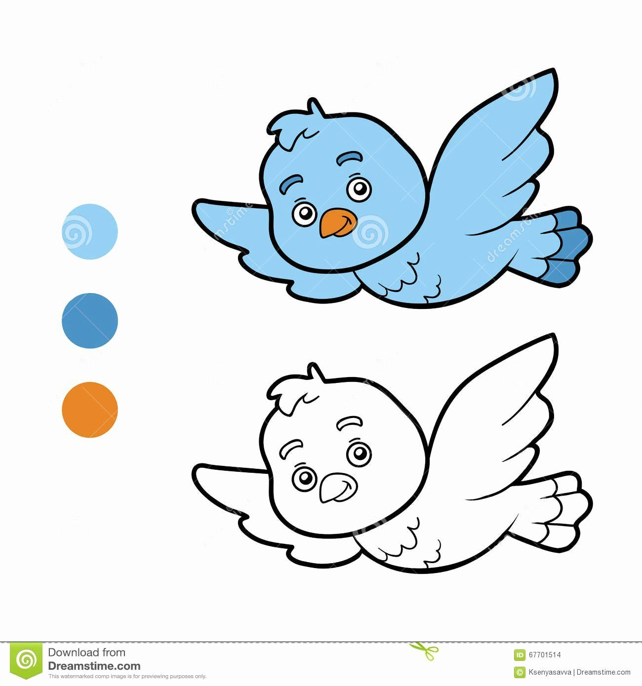 Coloring Cartoon Youtube Awesome Baby Cartoon Characters Coloring Pages Luxury Baby Bugs In 2020 Cartoons Youtube Cartoon Coloring Pages Baby Cartoon Characters