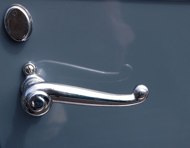 Rolls Royce Door Handle Door Handles Rolls Royce Royce