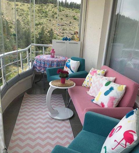 #outdoorbalcony