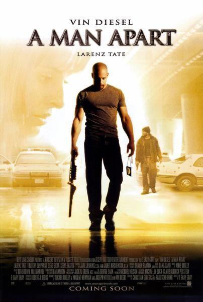 Ver Diablo A Man Apart 2003 Online Descargar Hd Gratis Espanol Latino Subtitulada Free Movies Online Hd Movies Movies
