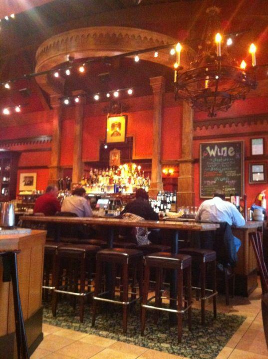 Italian Foods Near Me: Best Italian Restaurants, Alaska Railroad, Places